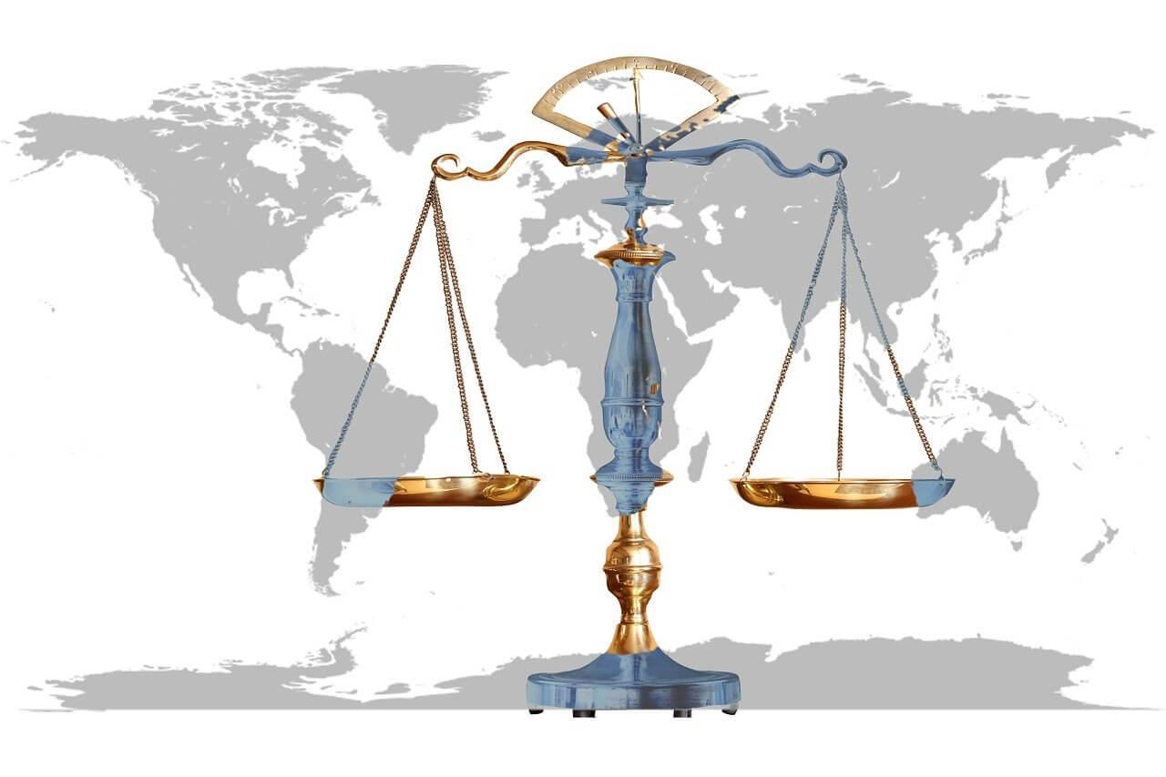 loi-californienne-protection-donnees