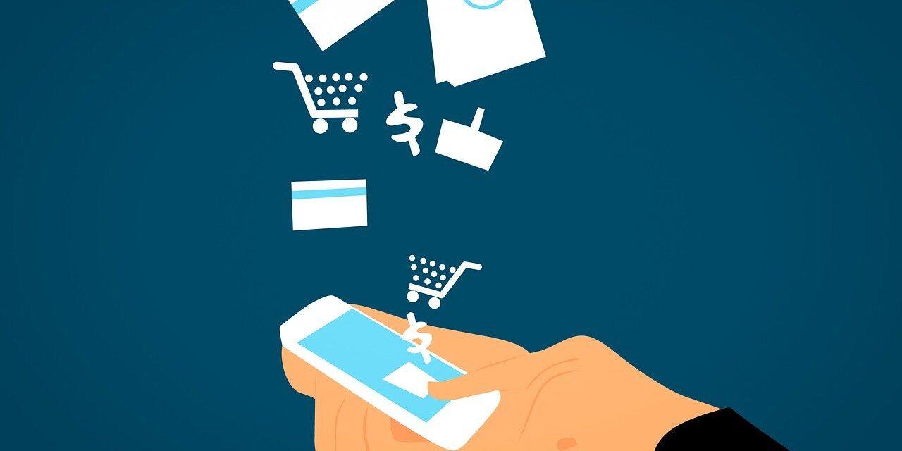 La taille du marché du portefeuille mobile devrait connaître une croissance saine jusqu'en 2026