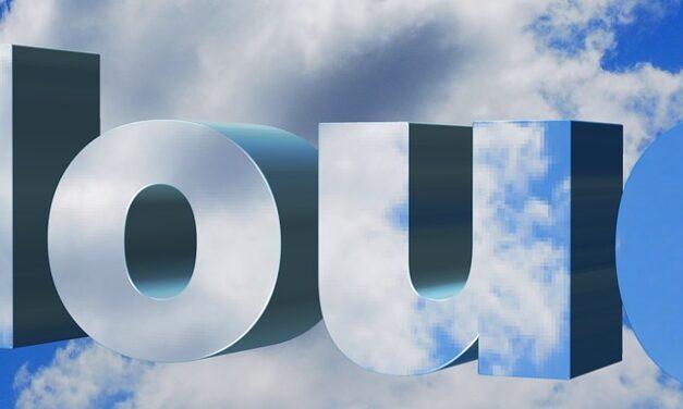 Des stratégies multi-clouds pour la BI fixent des objectifs clairs pour réduire la complexité