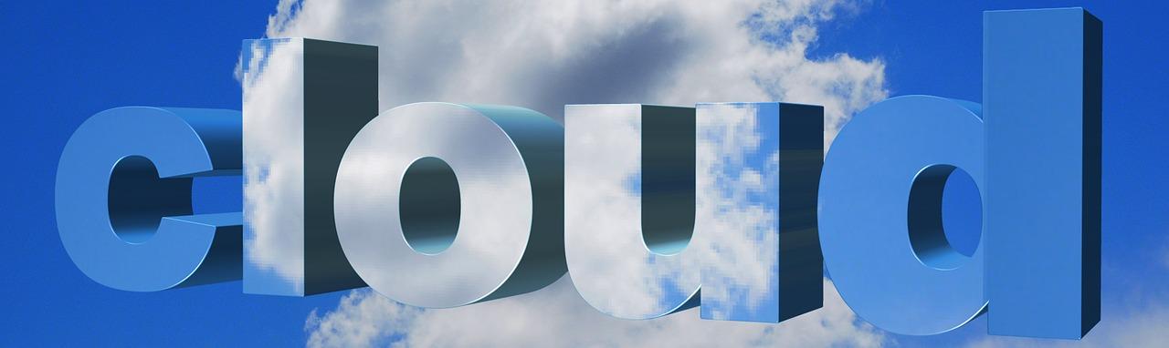strategies-multi-cloud