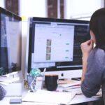 6 avantages à faire appel à une agence de marketing digital