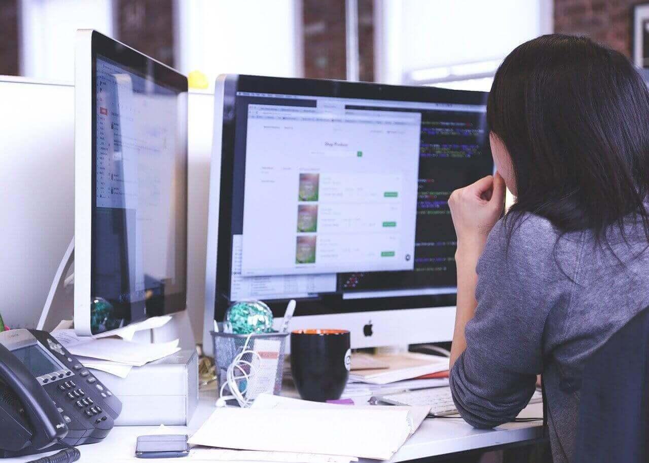 6-avantages-faire-appel-agence-marketing-digital