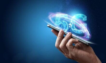 Tout ce qu'il faut savoir sur la connexion 5G