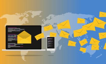 10 risques liés à la sécurité des emails