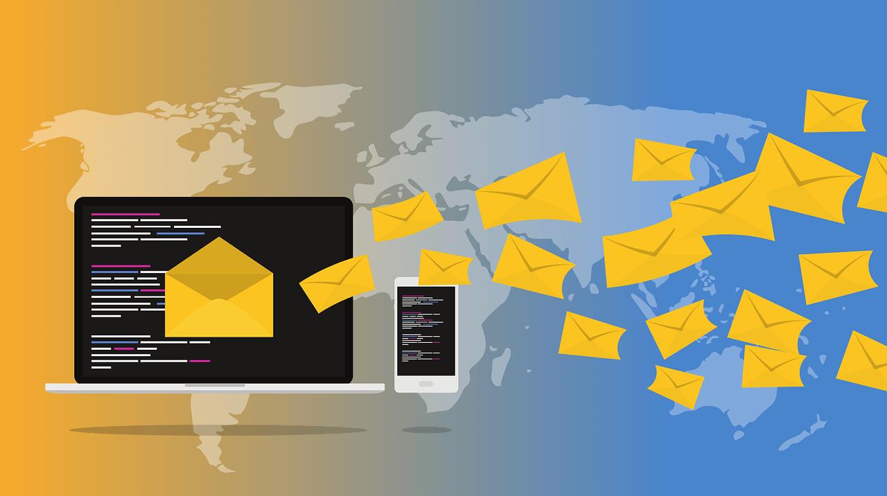 risques-securite-emails