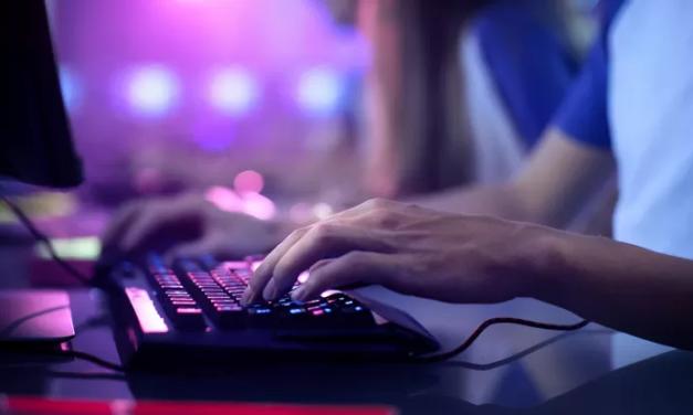 Meilleur clavier gamer : comment le choisir ? guide d'achat