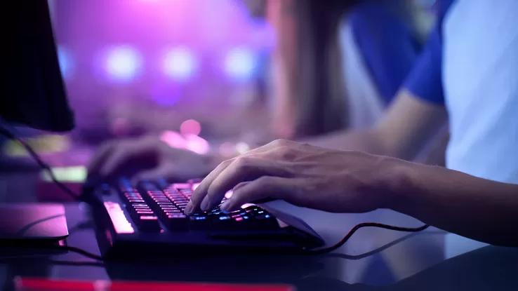 choisir-clavier-gaming