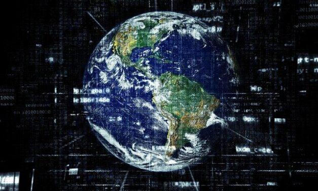 Qu'est-ce que le Data Discovery (découverte de données) ?