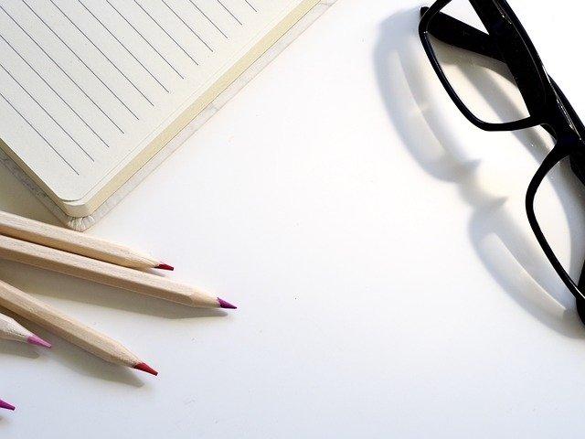 definition-copywriting