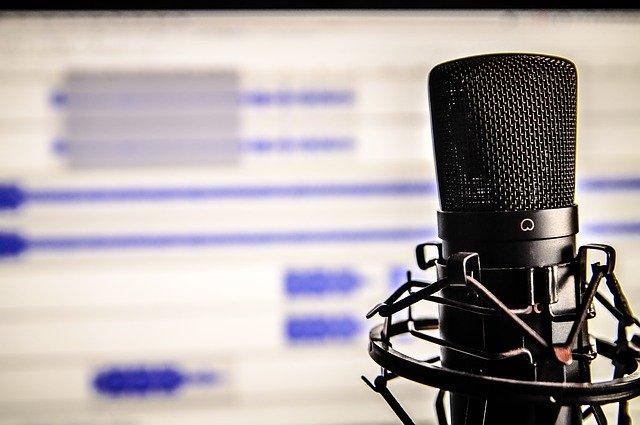 lancer-podcast