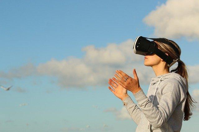 realite-virtuelle-realite-augmentee