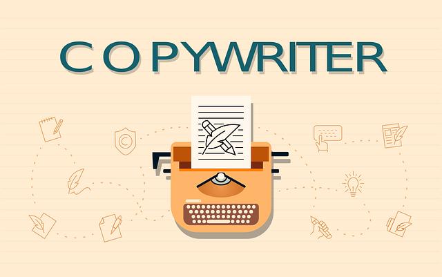 strategie-copywriting