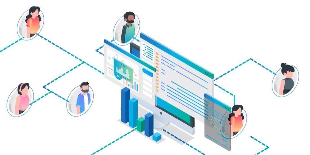 business-intelligence-analytique