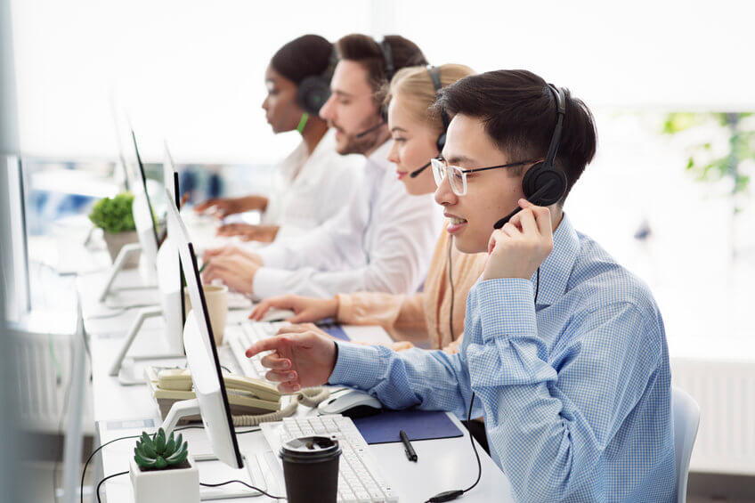 comprendre-besoins-clients-internet